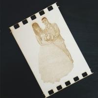 Фотогравировка