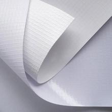 Баннерная ткань винил 440 г/м2